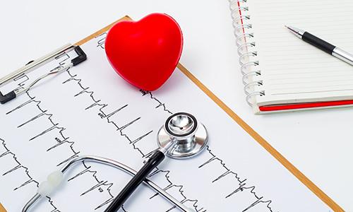 pemeriksaan jantung EKG pemeriksaan jantung rumah sakit awal bros rumah sakit jantung