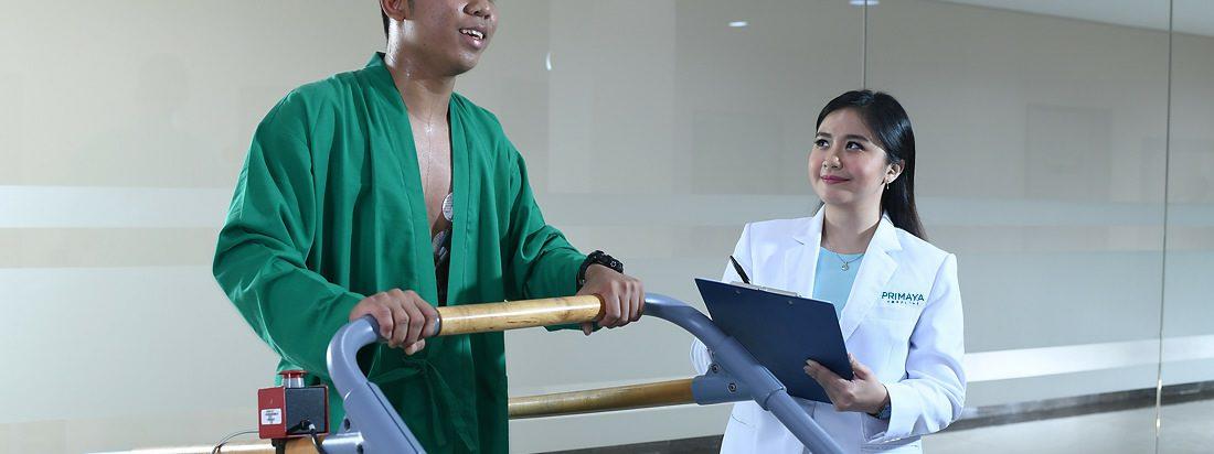 medical check up, rumah sakit awal bros, rs awal bros