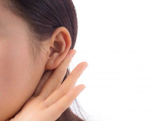 bahaya menggunakan earphone, rumah sakit awal bros