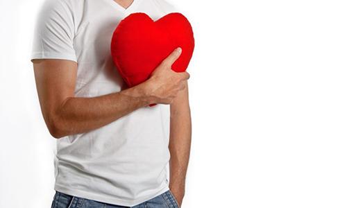 pemeriksaan elektrofisiologi jantung Coronary Artery Bypass Graft CABG jantung rumah sakit awal bros