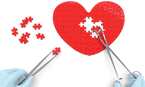 operasi jantung cabg, rumah sakit awal bros, operasi jantung