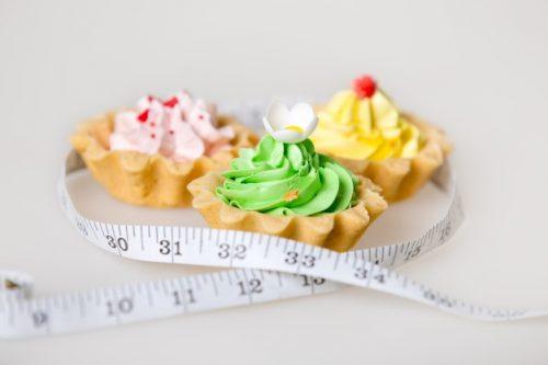 obesitas rumah sakit awal bros