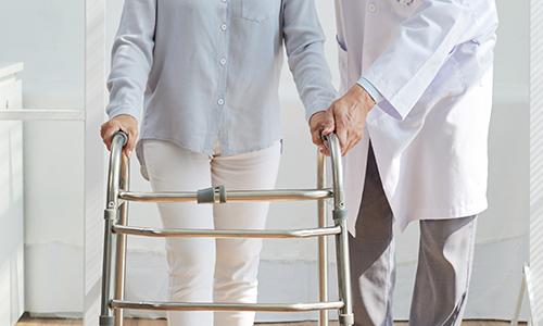 terapi stroke, pengobatan penyakit stroke, rumah sakit awal bros