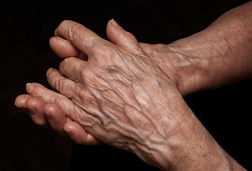 Atrial Fibrilasi, rumah sakit awal bros tangerang, gangguan irama jantung