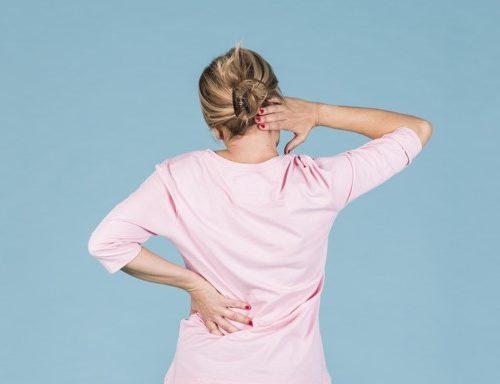 gangguan tulang belakang, rumah sakit awal bros bekasi, dokter spesialis ortopedi