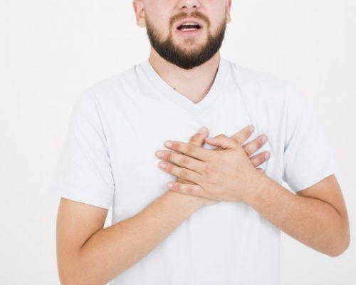 pemicu serangan jantung, rs awal bros tangerang