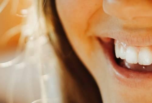 pengobatan gigi saat kehamilan, rumah sakit awal bros bekasi utara, dokter gigi