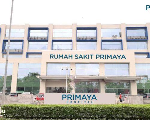 Primaya Hospital Karawang_ Wujud Kepedulian Primaya Hospital Group Dalam Memberikan Pelayanan Kesehatan Dengan Jangkauan Yang Lebih Luas Kepada Masyarakat