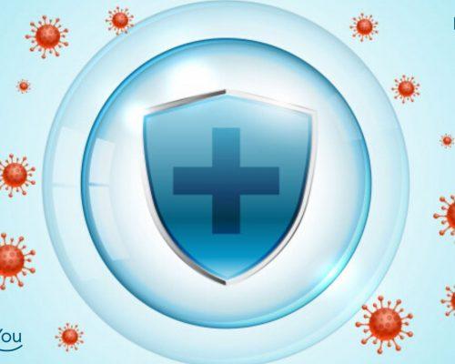 Imunisasi Hepatitis B, Manfaat, dan Kapan Vaksin Hepatitis B Diberikan