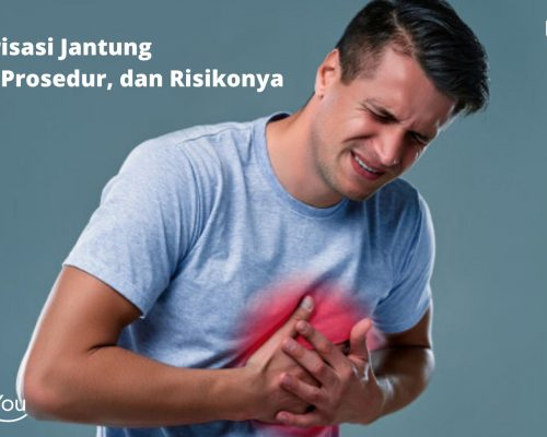 Kateterisasi Jantung, Fungsi, Prosedur, dan Risikonya