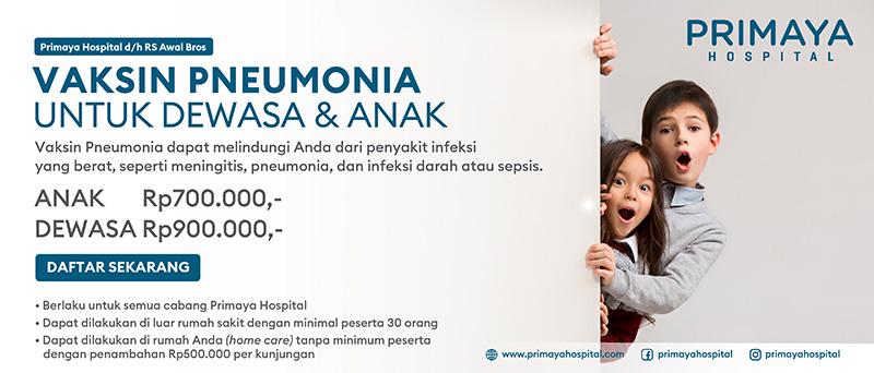 Banner_Vaksin Pneumonia