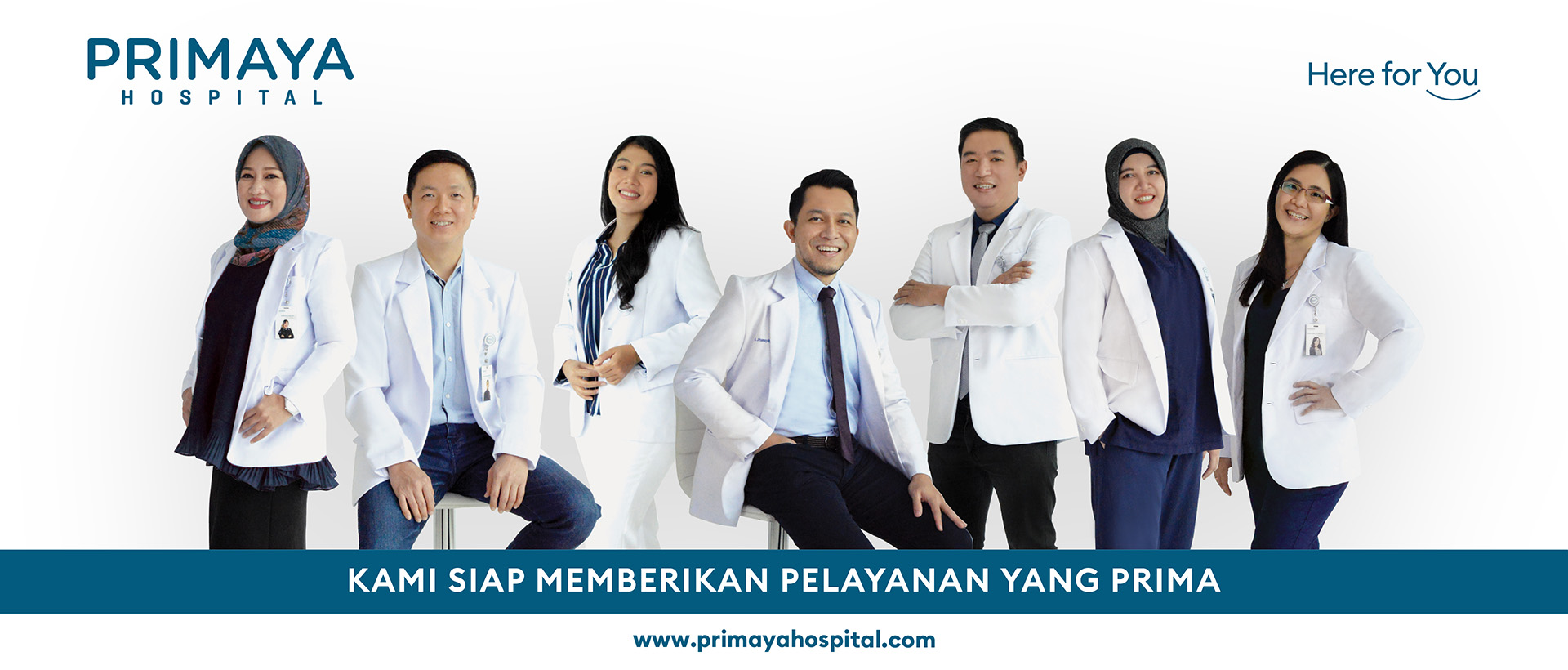 Web Banner Doctors Primaya Hospital